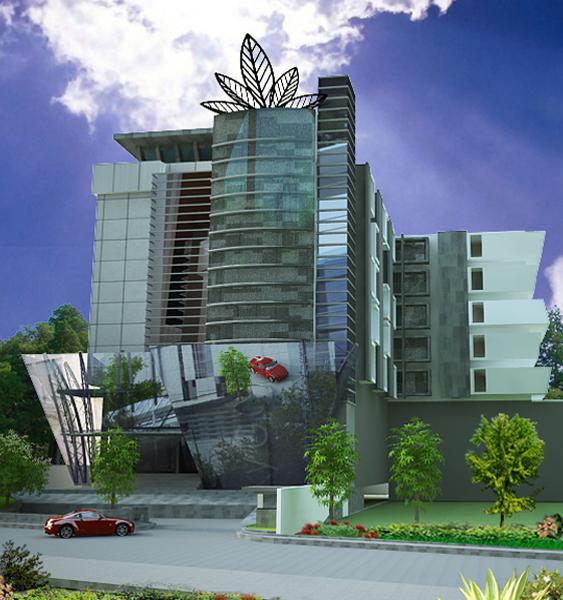 Sora-Hotel-Surabaya